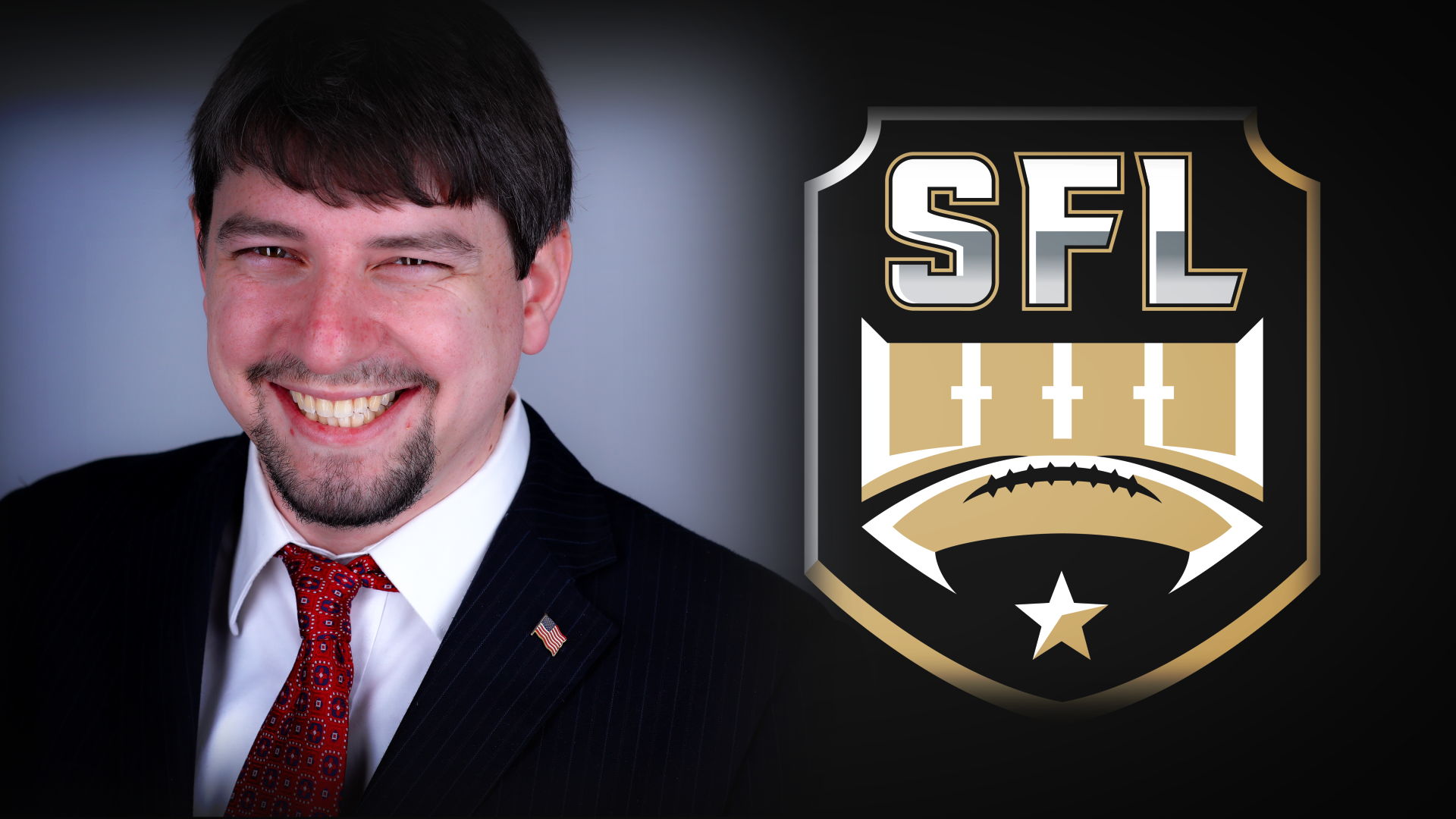 Letter from the Commissioner: Where the SFL is today