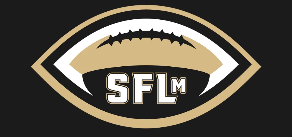 SFLm Power Rankings: Season 1, Week 4