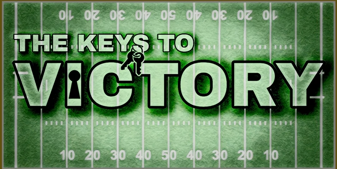 'Keys to Victory' – A Preview of Week 10